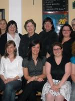 4 à 6 tenu à Montréal le 7 mai 2009