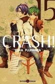 Crash 15