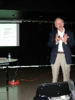 Conférence d\'ouverture - Égide Royer