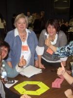 Choisir la collaboration: exercice pratique