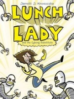 LunchLady1