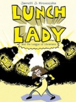 LunchLady2