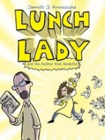 LunchLady3