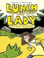 LunchLady4