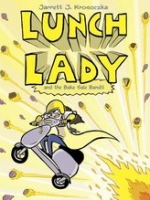 LunchLady5
