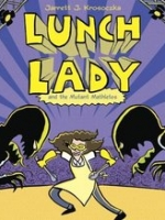 LunchLady7