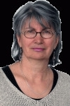 Andrée Bellefeuille, 2006-2007