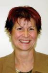 Jocelyne Dion, 2001-2005
