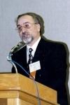 Yvon Joubert, 1997-2000
