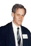 J.-Yves Théberge, 1989-1992