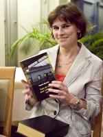Marie-Christine Savoie, Prix Reconnaissance