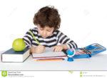 Ressources pédagogiques à partager pendant la fermeture des écoles du Québec