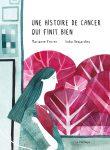 Capsule littéraire de Rachel DeRoy-Ringuette (album)