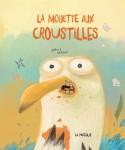 Capsule littéraire de Claire Baillargeon (album)