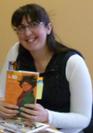 Formation de l'APSDS 2016: La collaboration au service de la bibliothèque scolaire