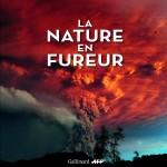 Capsule littéraire de Line Martel (documentaire)