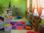 Magasiner ou développer?: Le développement de collections à la Commission scolaire des Phares