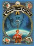Capsule littéraire de Jérémie Gagnon (bande dessinée)