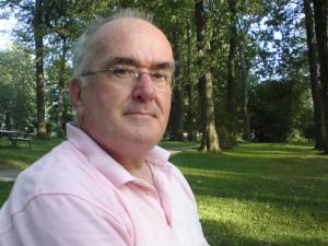 Donald Guertin