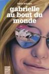 Capsule littéraire de Julie Richard (roman)