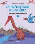 Capsules littéraires – Bilan de la Journée du 12 août : J'achète un livre québécois!