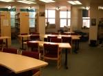 Magasiner ou développer?: Développer pour une école secondaire catholique pour filles