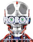 Capsules Littéraires – Robot