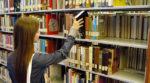 Petit portrait de l'état des bibliothèques scolaires au Québec