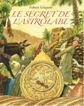 Capsule littéraire de Claire Beaumont (documentaire)