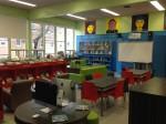 Quoi faire pour vos bibliothèques scolaires?