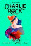 Capsule littéraire de Julie Richard (roman pour le secondaire)