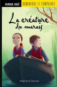 creature-du-marais