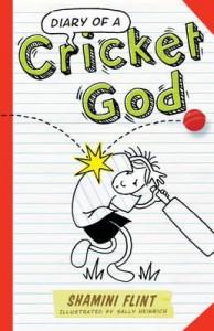 diary-of-a-cricket-god