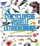 Capsule littéraire de Pierre Van Eeckhout (documentaire primaire)