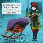 Capsule littéraire de Pierre Van Eeckhout (documentaire)