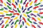 Déclaration de l'APSDS pour l'inclusion et la diversité et contre le racisme sous toutes ses formes