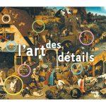 Capsule littéraire de Pierre Van Eeckhout (documentaire pour le primaire)