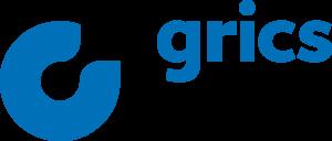 l_grics_h_600_bleu