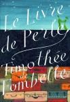 Capsule littéraire de Mélissa Simard (roman)