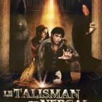 Le talisman de Nergal