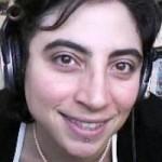 Formation de l'APSDS 2011: Nos usagers, qui sont-ils?