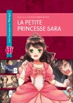 Capsule littéraire de Marc Campeau (manga)